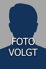 foto-volgt.jpg