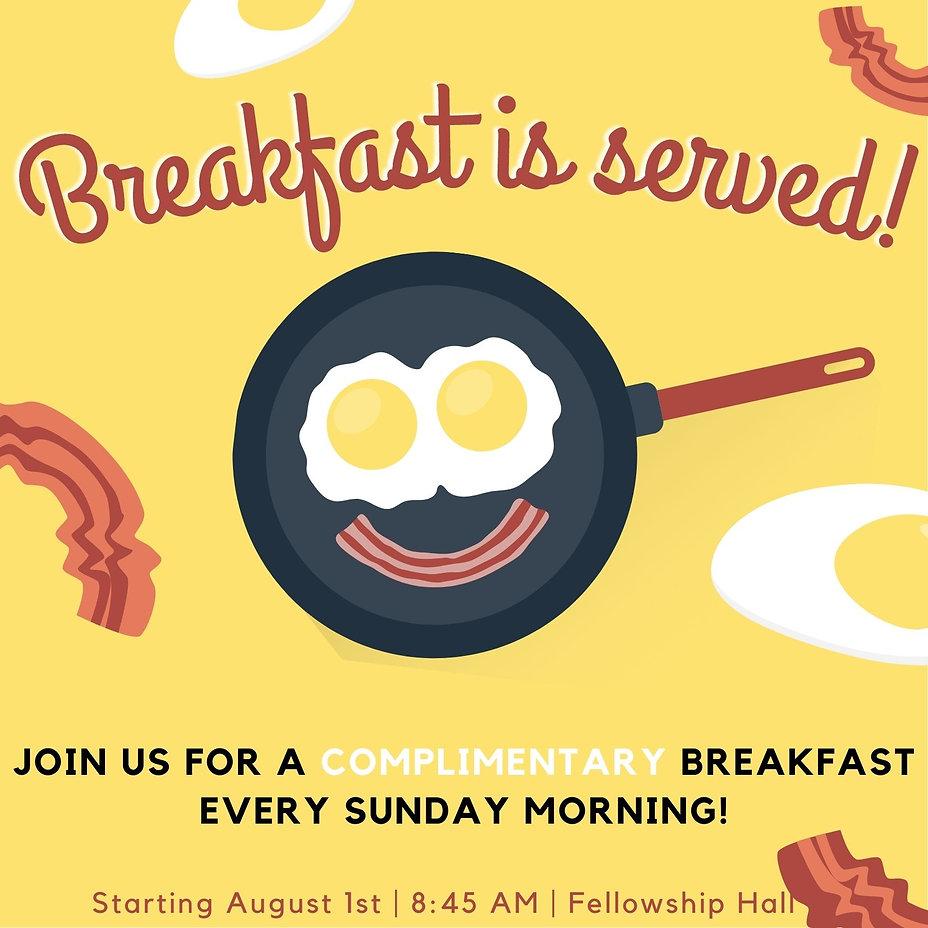 Yellow Breakfast Food Invitation.jpg