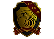 new foa crest 1-2017final.png