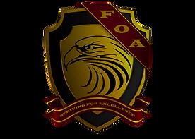 new foa crest 1-2017final.png