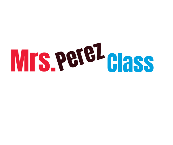 Mrs..png