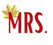 Mrs-2.png