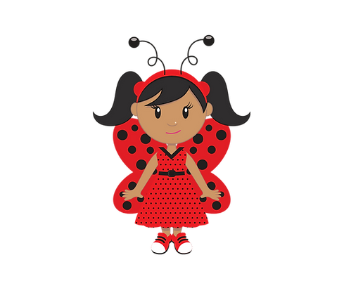 lady bugs.png