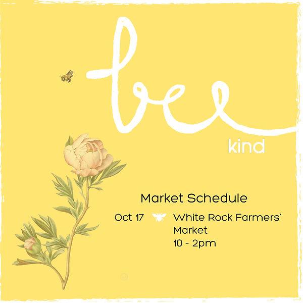 market flyer 1.jpg