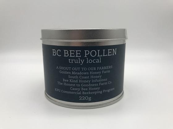 Large Pollen 500g