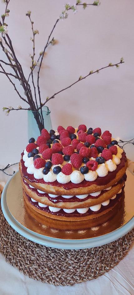 Victoria Sponge Cake.jpg