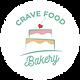 cravefood_logo.png