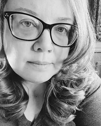 Jeanette Micallef - Reiki Master, Tarot Reader, Medium