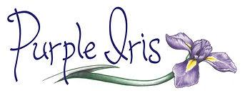 Purple Iris Life Coaching