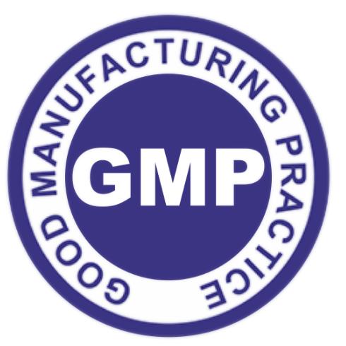 Safe, Effective GMP Supplements