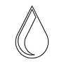 HYALURONATE ICON (1).png