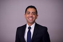 Dr. Hersh Pael, Pain Management, surgeon, anesthesiologist, M.D,