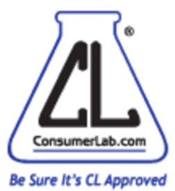 Supplement Testing: Consumer Labs