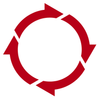 RED CIRCLE ICON (1).png