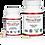 Thumbnail: HealFast Complete Surgery & Injury Formula (PreOp + PostOp)