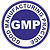 GMP Certified supplement facility, Best Supplements