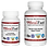 HealFast Surgery & Injury - Complete Formula