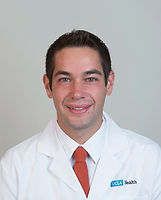 Dr. Figura, surgeon, anesthesiologist, M.D,