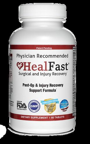 HealFast Post-Op
