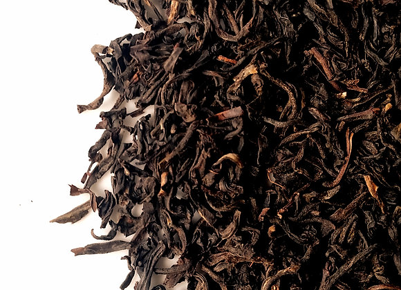 Basic Training Blend- 1/2 Pound Loose Tea