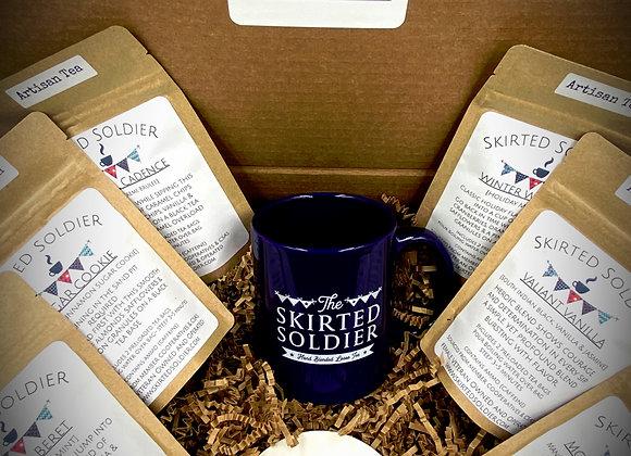 Mug it Out- Gift Box
