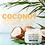 Thumbnail: Coconut Convoy- Long Tour