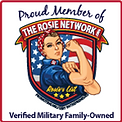 The-Rosie-Network-Badge-150.png