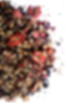 candy%20bomber_edited_edited.jpg