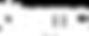 logo-oWHITEl orbitic.png