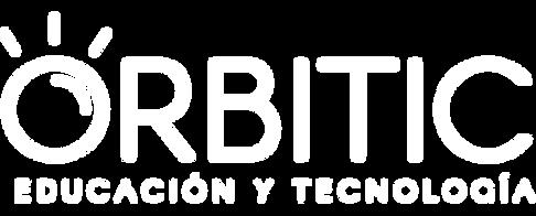 logo-white orbitic.png
