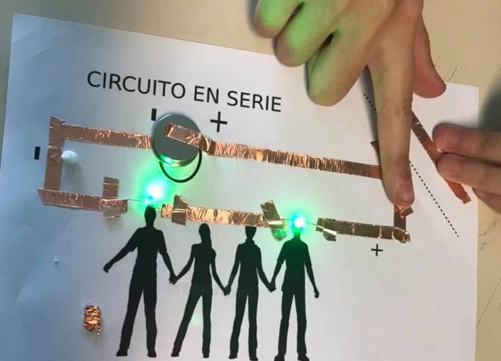 circuitos 2.jpg