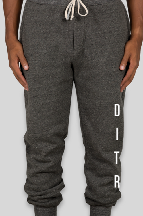 *NEW PRODUCT!* Joggers