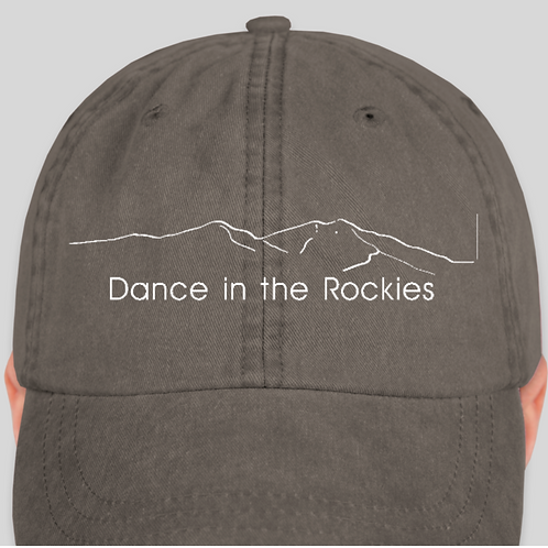 *NEW PRODUCT!* Baseball Hat