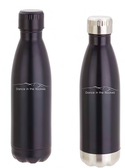 DITR Water Bottle