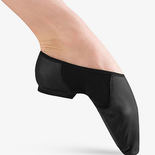 *NEW OFFERING* Jazz Shoe (Child and Adult)