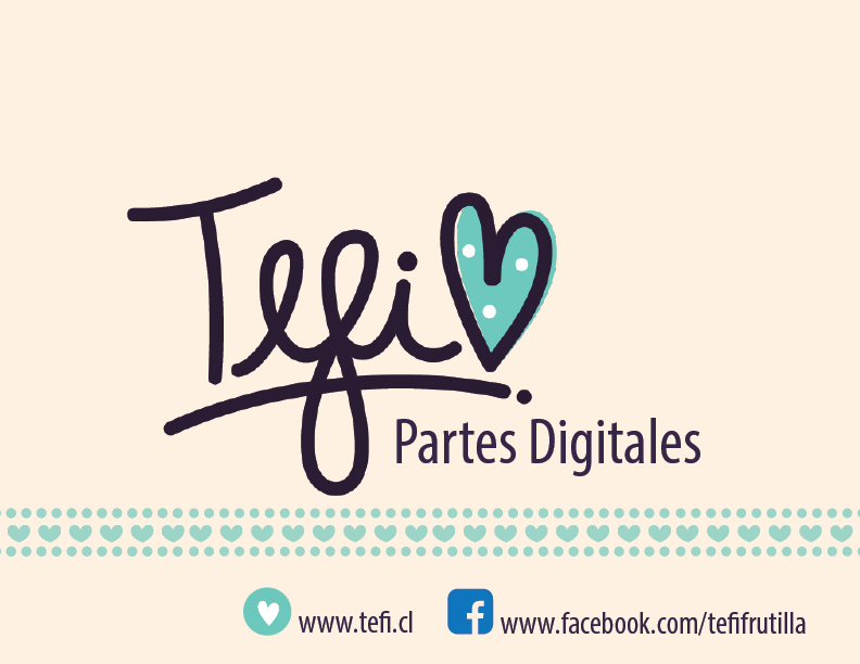 Partes Digitales 11