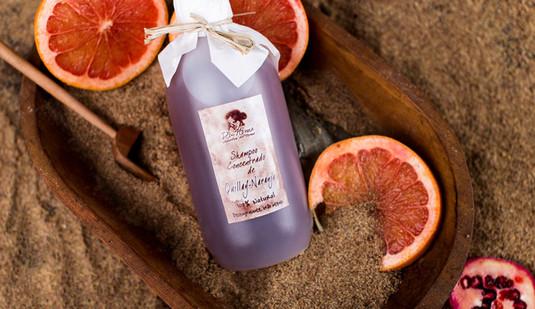 Shampoo Quillay Naranja.jpg
