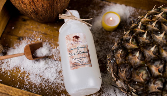 Shampoo Coco Rallado.jpg
