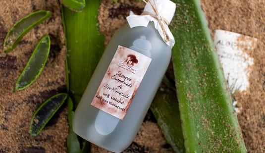 Shampoo Aloe Vera.jpg