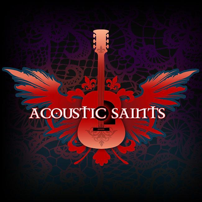 ACOUSTIC SAINTS homepage.jpeg