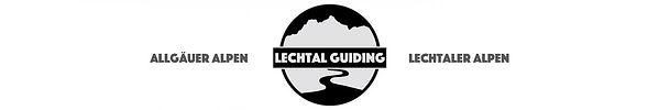 lechtal-guiding.jpg