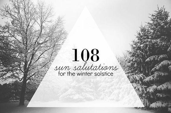 108.wintersolstice.jpg