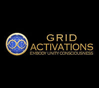 grid-activations.jpg