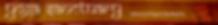 Screenshot_2020-05-27 What is the Yoga S