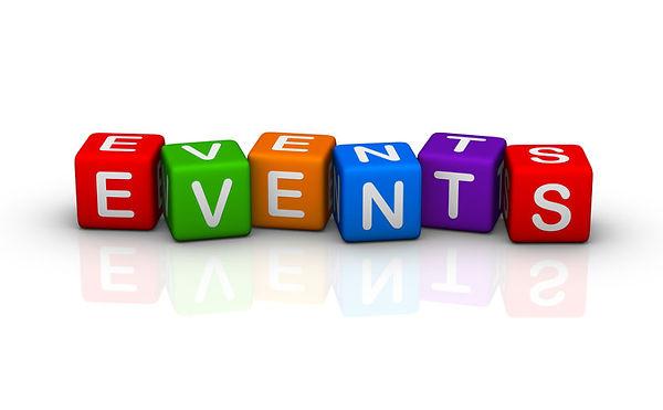 events_bricks-825x510.jpg