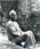 Guruji forest smile.jpg