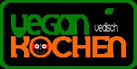 vegan-kochen.png