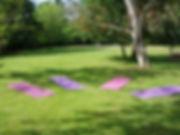 outside yoga.jpg