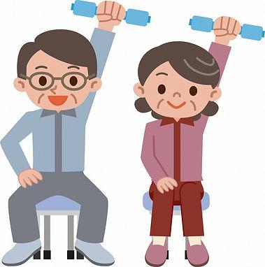 Chair-Exercise-1015x1024.jpg