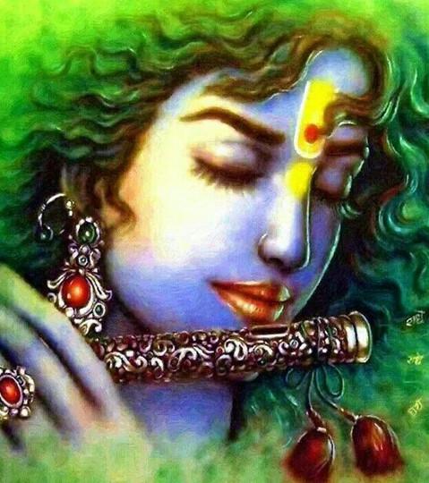 krishna_flute2.jpg
